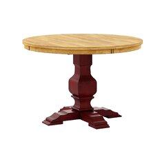 Fortville Dining Table
