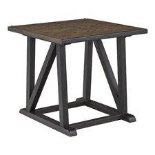 Bynum End Table by Trent Austin Design