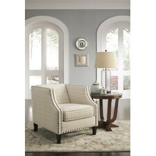 Beallsville Arm Chair by Darby Home Co®