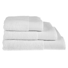 Marlborough Bath Towel