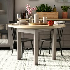 Toscane Extendable Dining Table