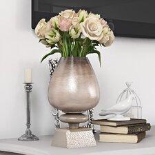 Clarisse Vase