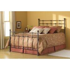headboard footboard bed  wayfair, Headboard designs