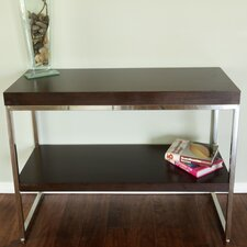 Mcnair Console Table by Wade Logan