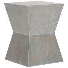 Modern Accent Tables End Allmodern