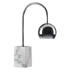 "Campbelltown 26.4"" Table Lamp"