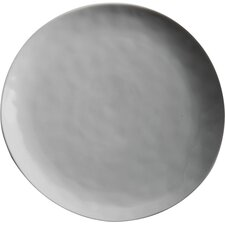 Palm Springs Sculpted Plates (Set of 4)