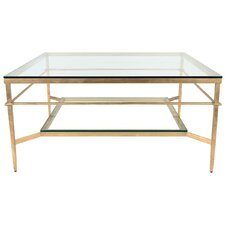 Thetford Coffee Table by Mercer41™