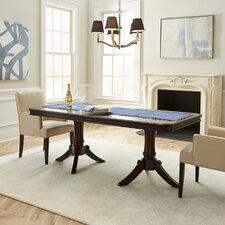 Tourmaline Dining Table