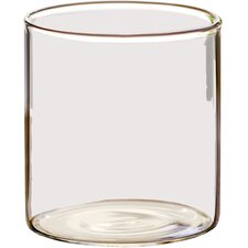 Styron Tumblers (Set of 6)