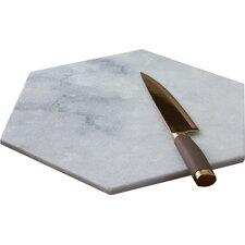 Lucier Marble Board