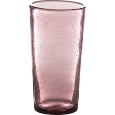 Aidyn 15 Oz. Highballs Glass (Set of 4)