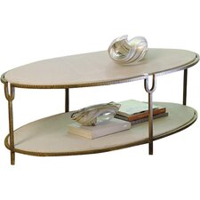 Oldbury Coffee Table by Mercer41™