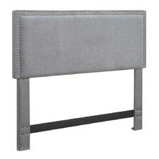 Serta Nova Upholstered Panel Headboard