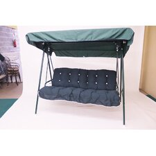 Happy Swing Seat with Stand