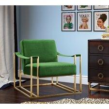 Delilah Armchair by Mercer41™