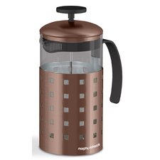 8 Cup Coffee Maker