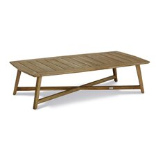 Paterna Coffee Table