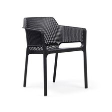 Ohio Stackable Armchair