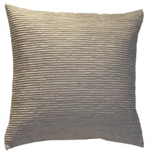 Bombay Mantage Silk Throw Pillow