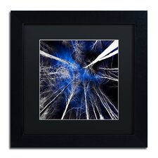 Low Life' by Philippe Sainte-Laudy Framed Graphic Art by Trademark Fine Art