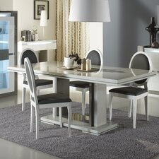 Rimini Dining Table