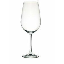 4-tlg. Weinglas Bar