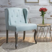Wingback Accent Chairs You\'ll Love   Wayfair