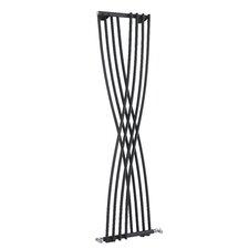 Xcite Vertical Column Radiator