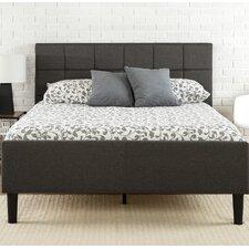 beds you 39 ll love wayfair. Black Bedroom Furniture Sets. Home Design Ideas