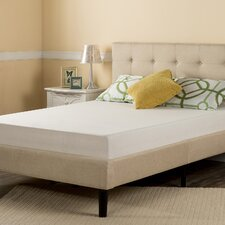 Are Memory Foam Mattresses Safe 8Medium Memory Foam Mattress - The Twillery Co. reviews: Check Out ...