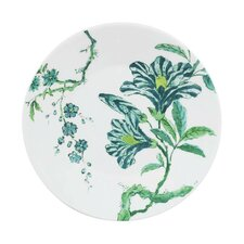 "Chinoiserie 7"" Bread and Butter Plate"