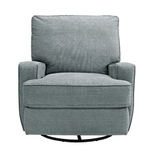 Glenda Swivel Reclining Glider