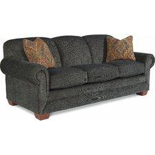 MacKenzie Premier Sofa by La-Z-Boy