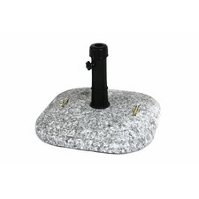 Plastic Freestanding Umbrella Base