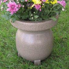 Composite Pot Planter