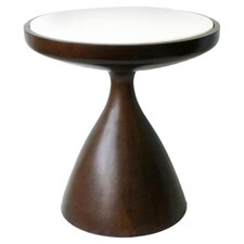 Buenos Aires Short End Table by Jonathan Adler