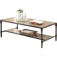 Forrest Coffee Table by Laurel Foundry Modern Farm