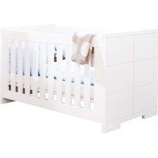 2-tlg. Kinderzimmer-Set Polar