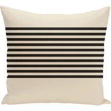 Marlowe Throw Pillow
