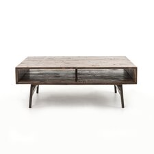 Nico Coffee Table by Design Tree Home