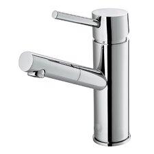 Dalia Single Lever Basin Bathroom Faucet