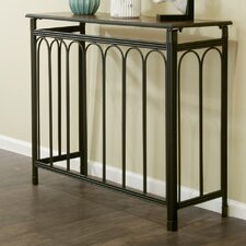 Adabella Console Table by Glamour Home Decor