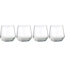 Nova 310ml Juice Glass (Set of 4)