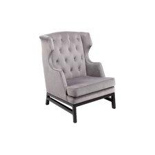 Empire Rocker Conversion Stationary Chair Base