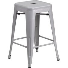 "Lompoc 24"" Bar Stool"