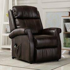 Lehman Lift Chair