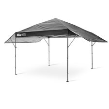 Solo 10 Ft. W x 10 Ft. D Instant Canopy