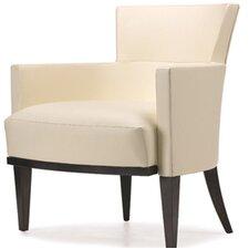 Gotham Solace Lounge Chair by David Edward