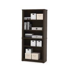 Karyn 67 Standard Bookcase by Latitude Run